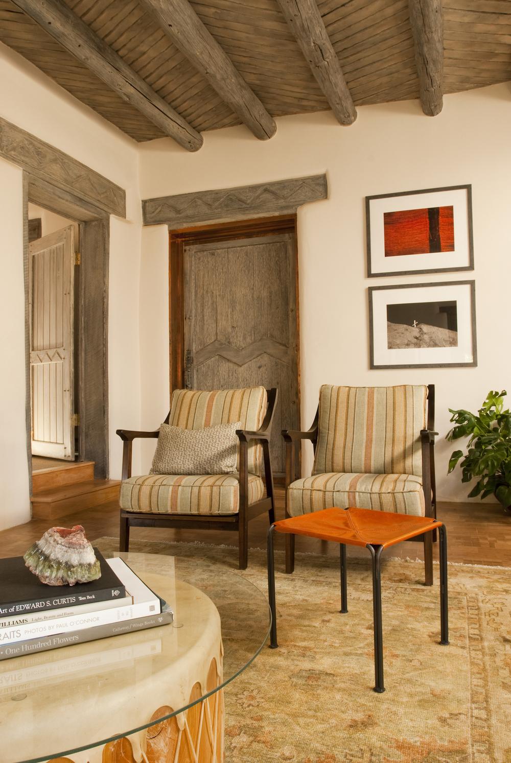 livingroom 220140918_0392_retouch.jpg