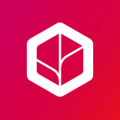 OrchidBox, Inc.