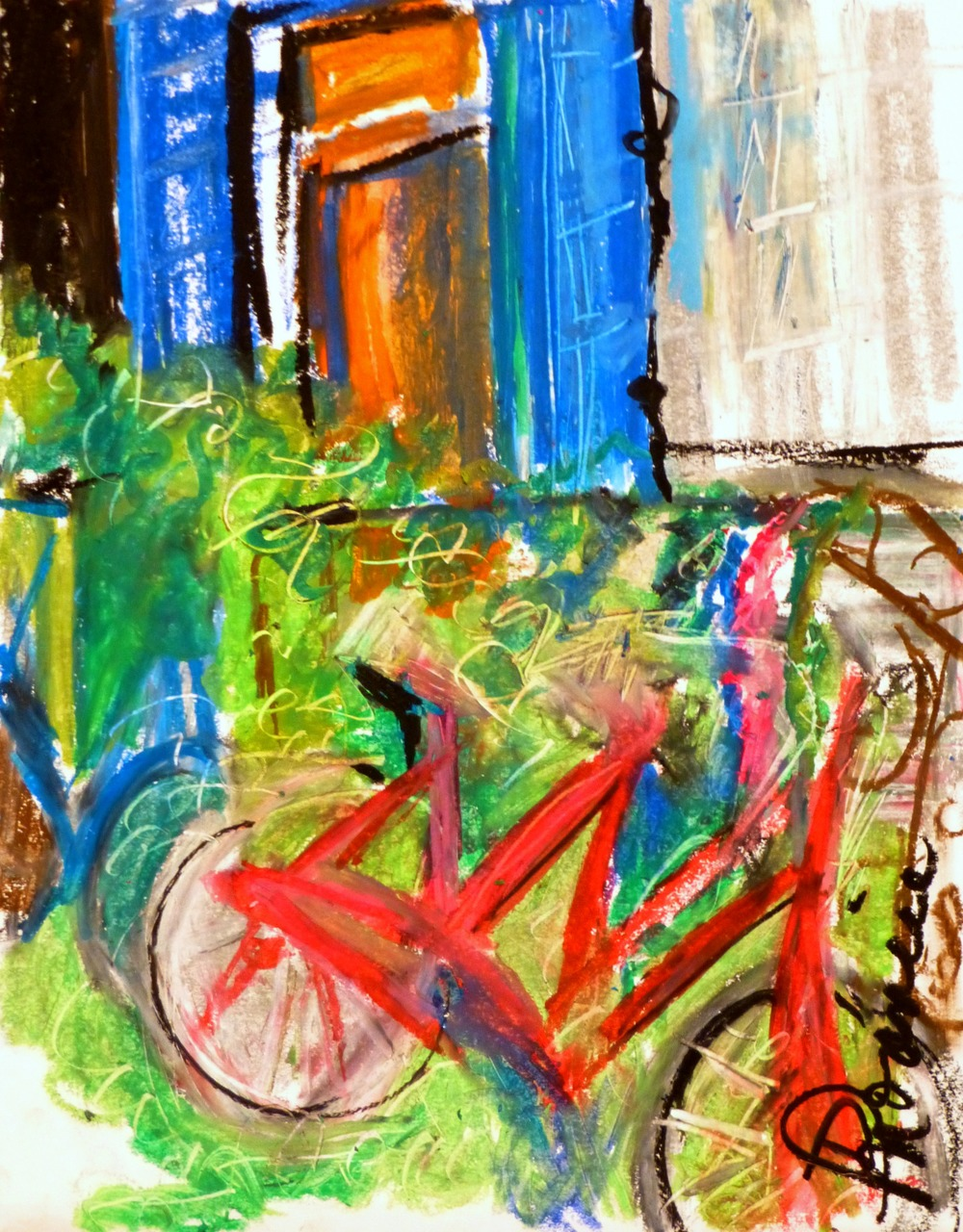 nwm Sketch - Bywater Bicycle.jpg