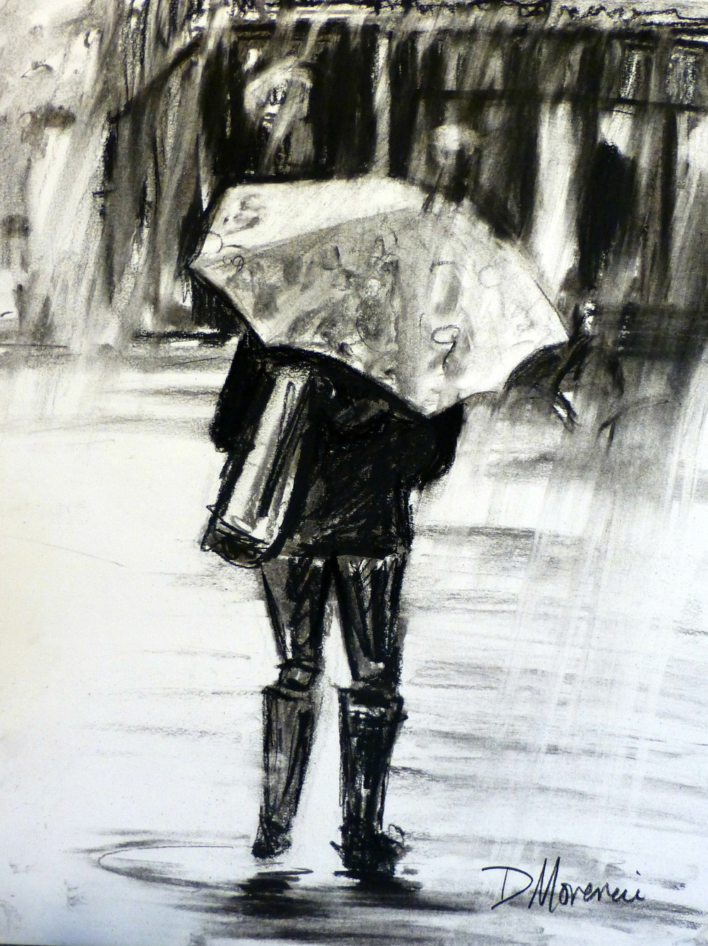 nwm - Sketch - Umbrella.jpg