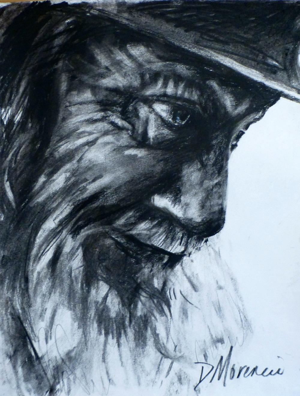 nwm - Sketch - Hank.jpg