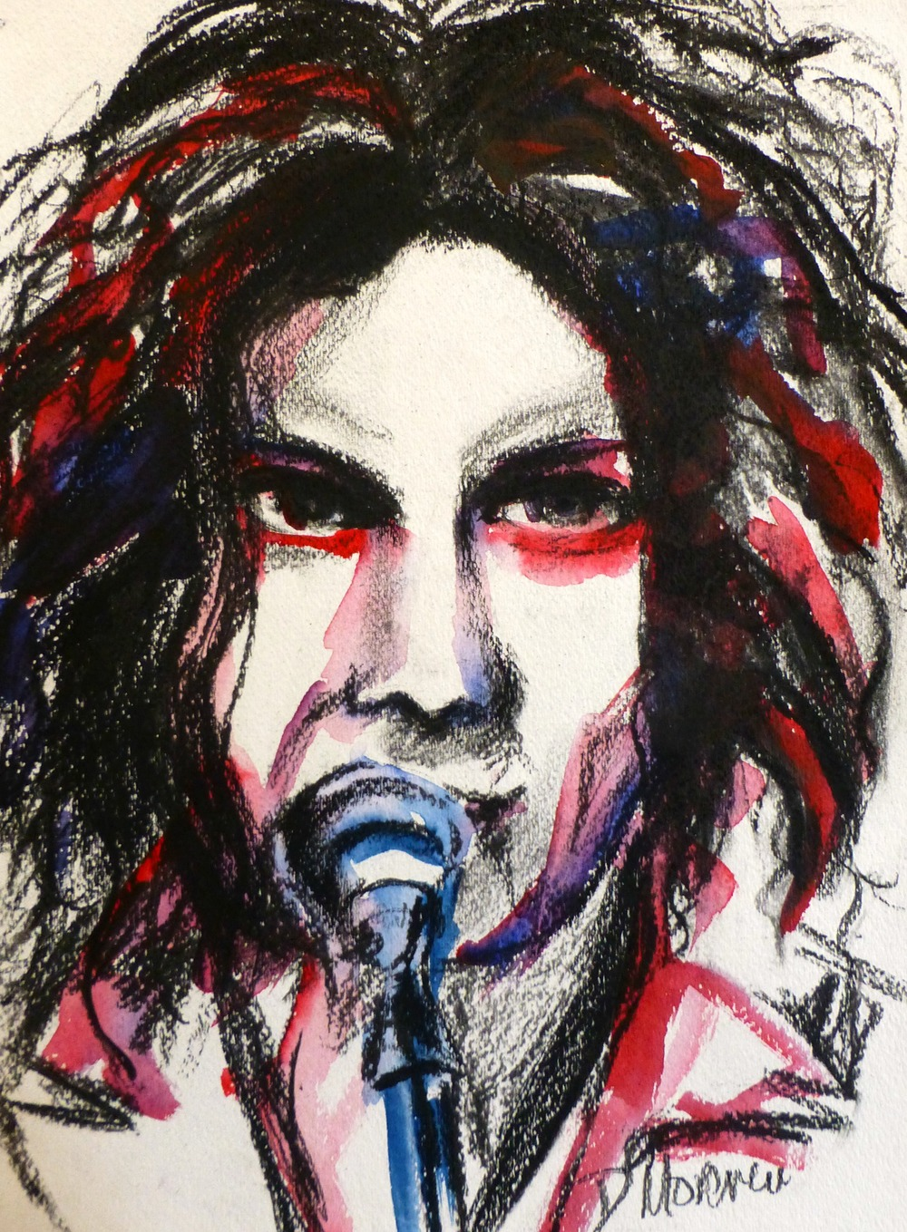 nwm - Sketch - Jack White.jpg