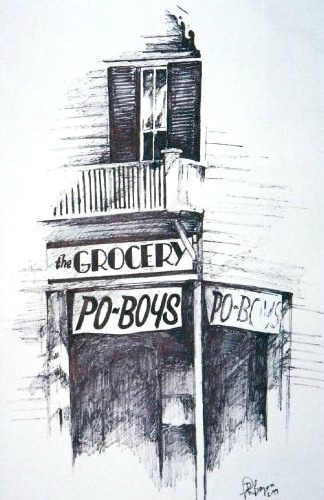 poboy grocery.jpg