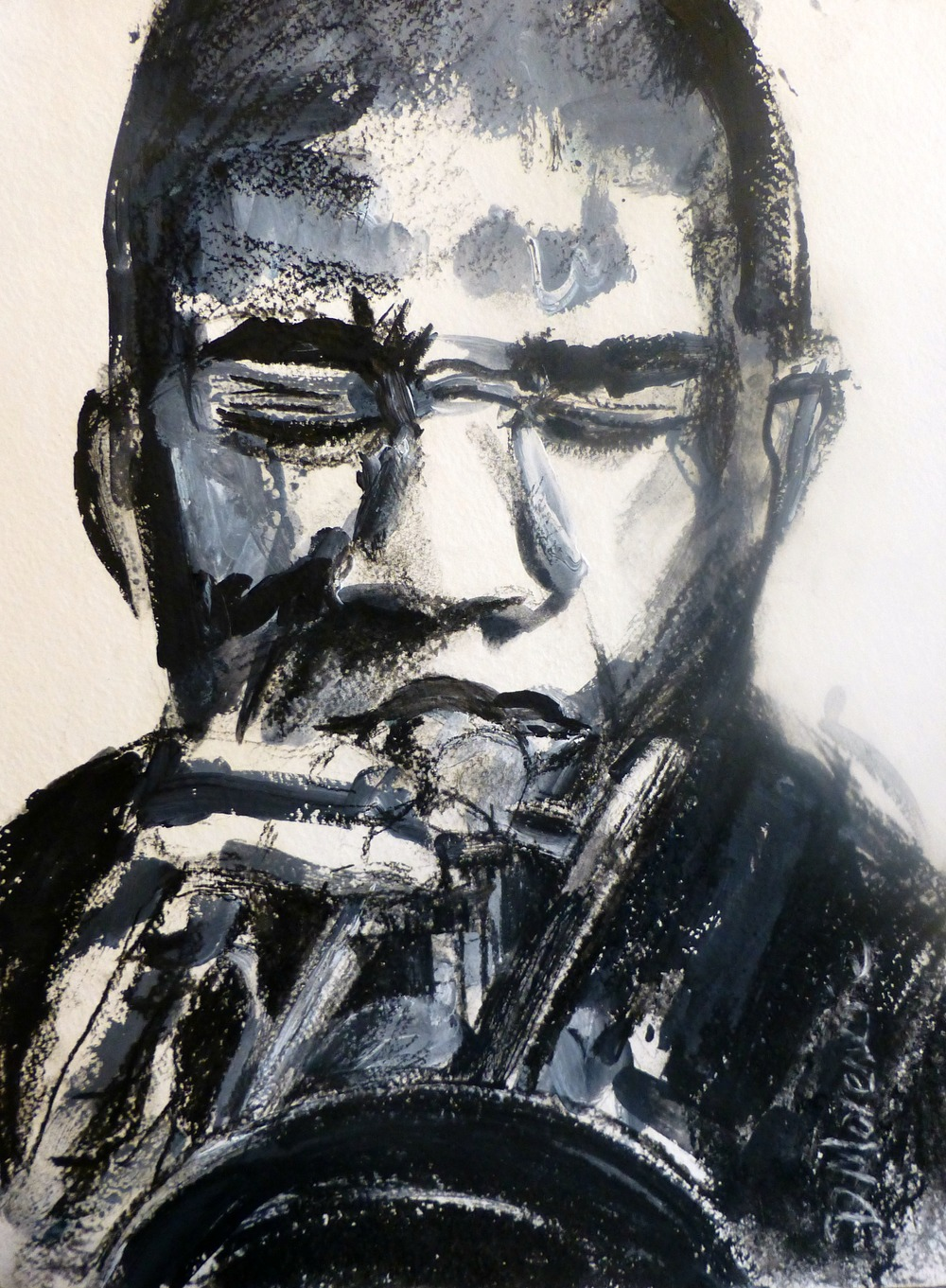 nwm - Sketch - Trombone Shorty.jpg