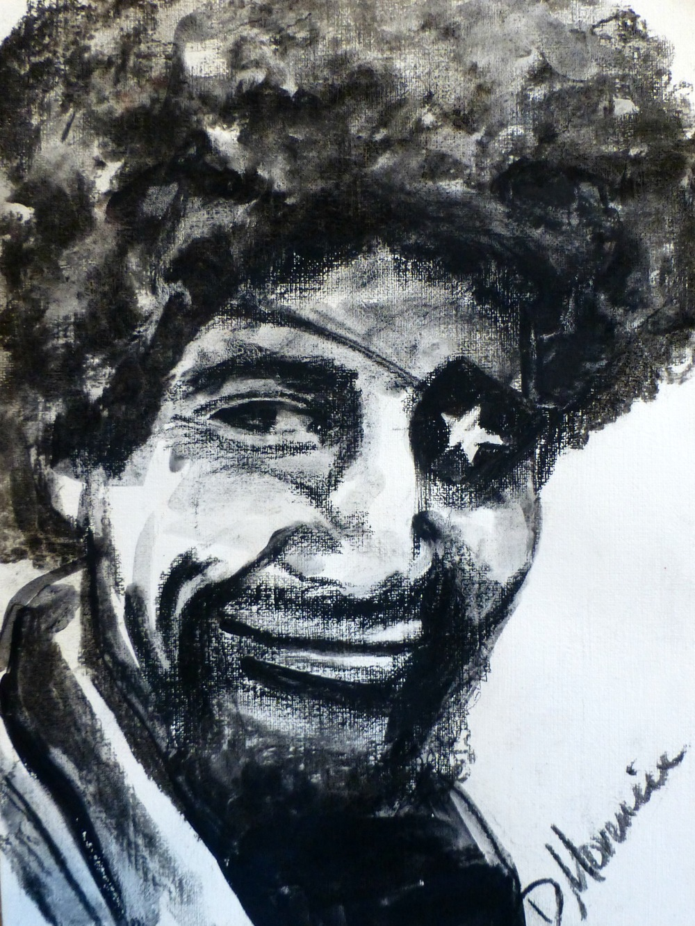 nwm - Sketch - James Booker.jpg