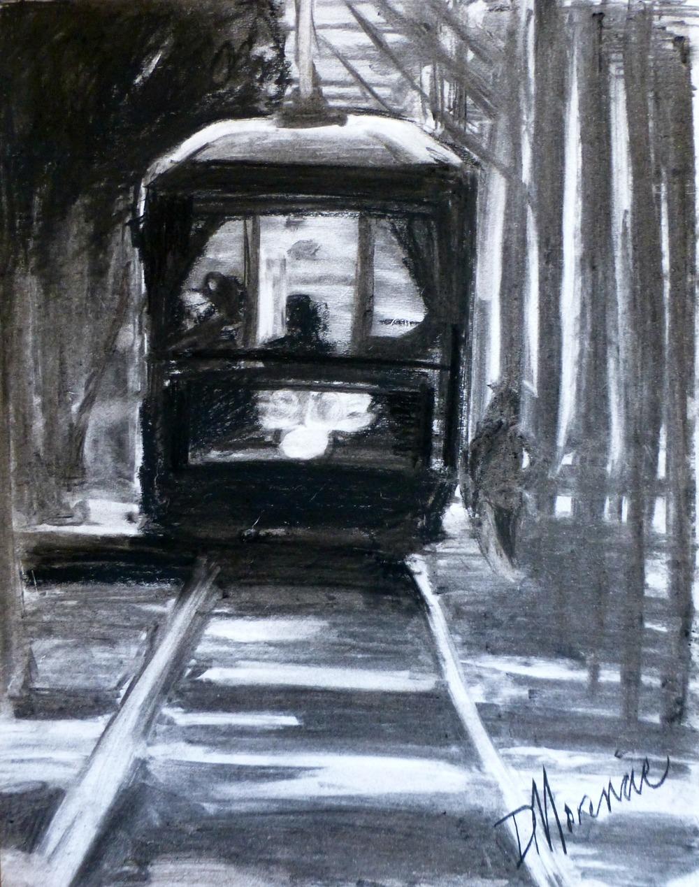 nwm - Sketch - Streetcar.jpg