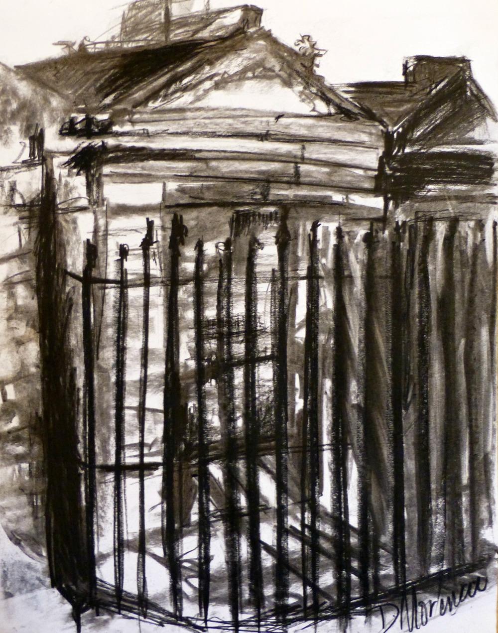 nwm - Sketch - NOLA Cemetery .jpg