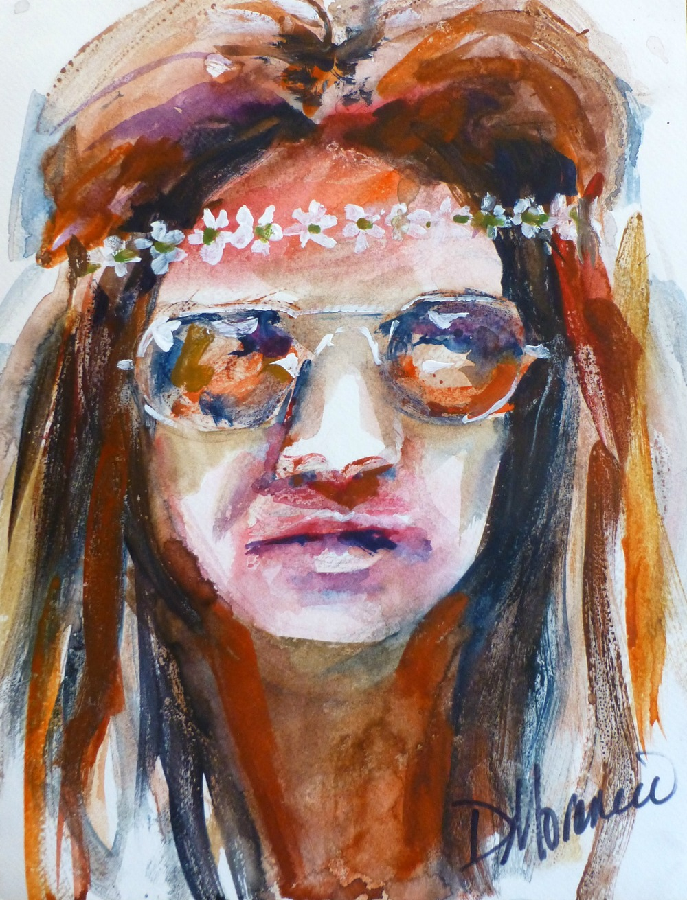 nwm-Sketch - Hippie Girl.jpg