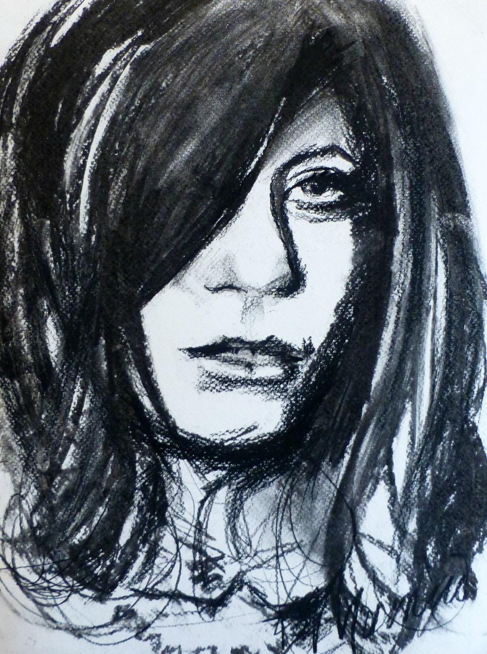 nwm - Sketch - Lindsey.jpg