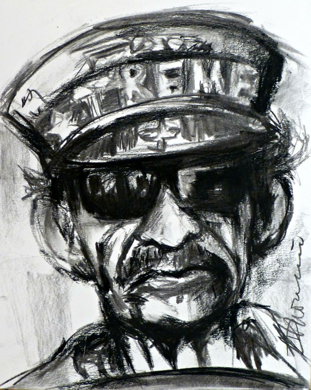 Uncle Lionel sketch-2015.jpg