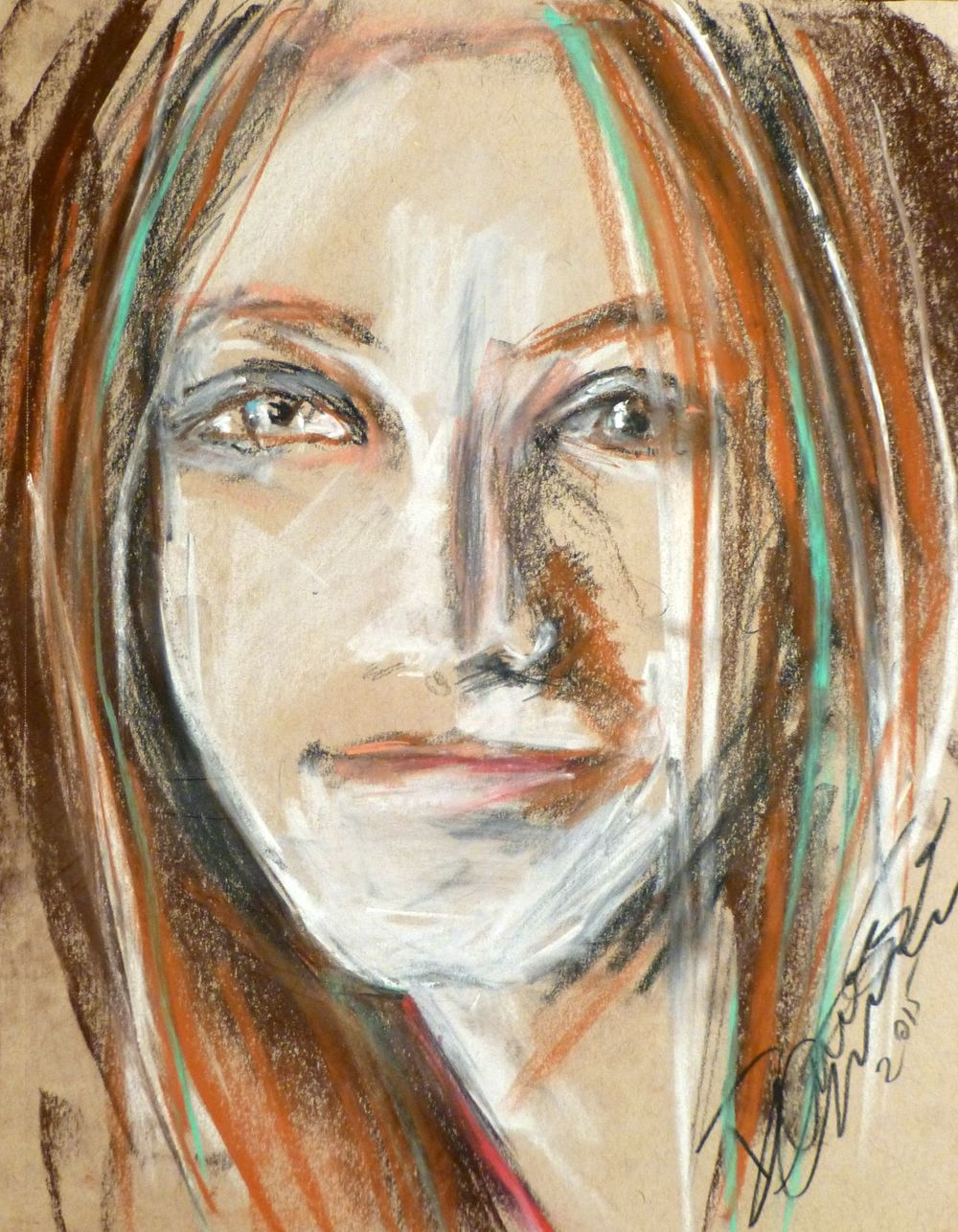 Lindsey-sketch-2015.jpg