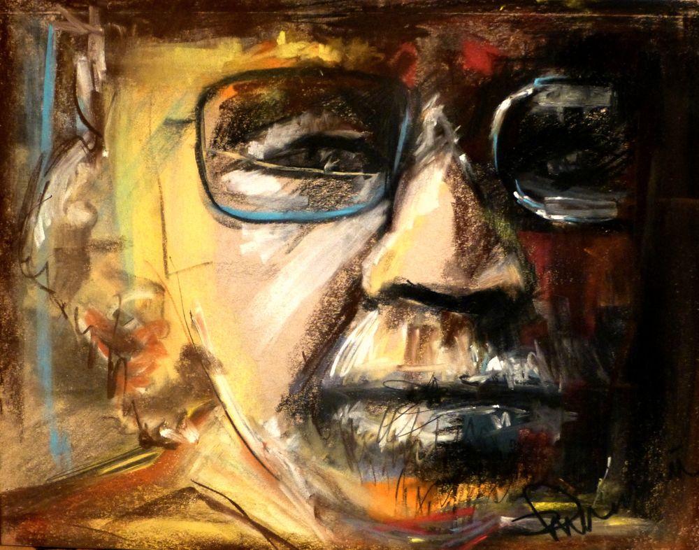 Joe Crachiola-2015 sketch.jpg
