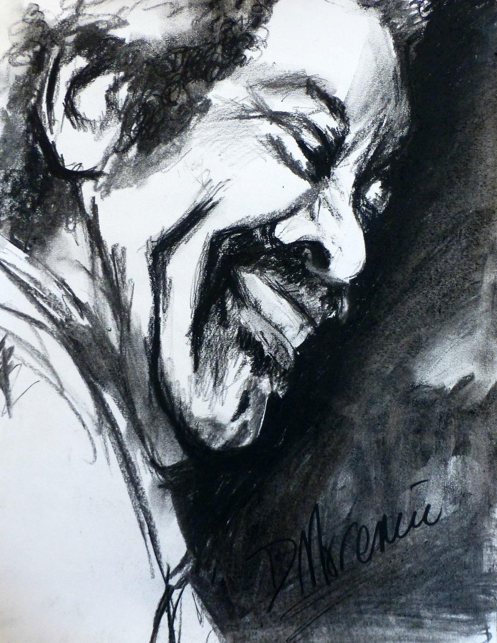 nwm - Sketch - Allen Toussaint.jpg