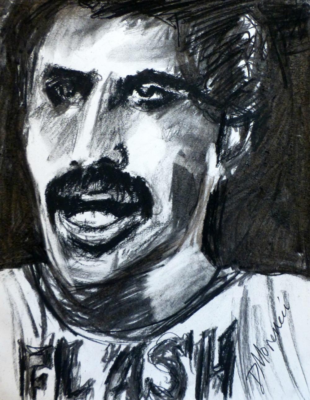 nwm - Sketch - Freddie Mercury.jpg