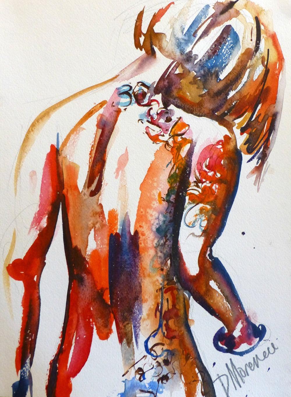 nwm - Sketch - female tattoos.jpg