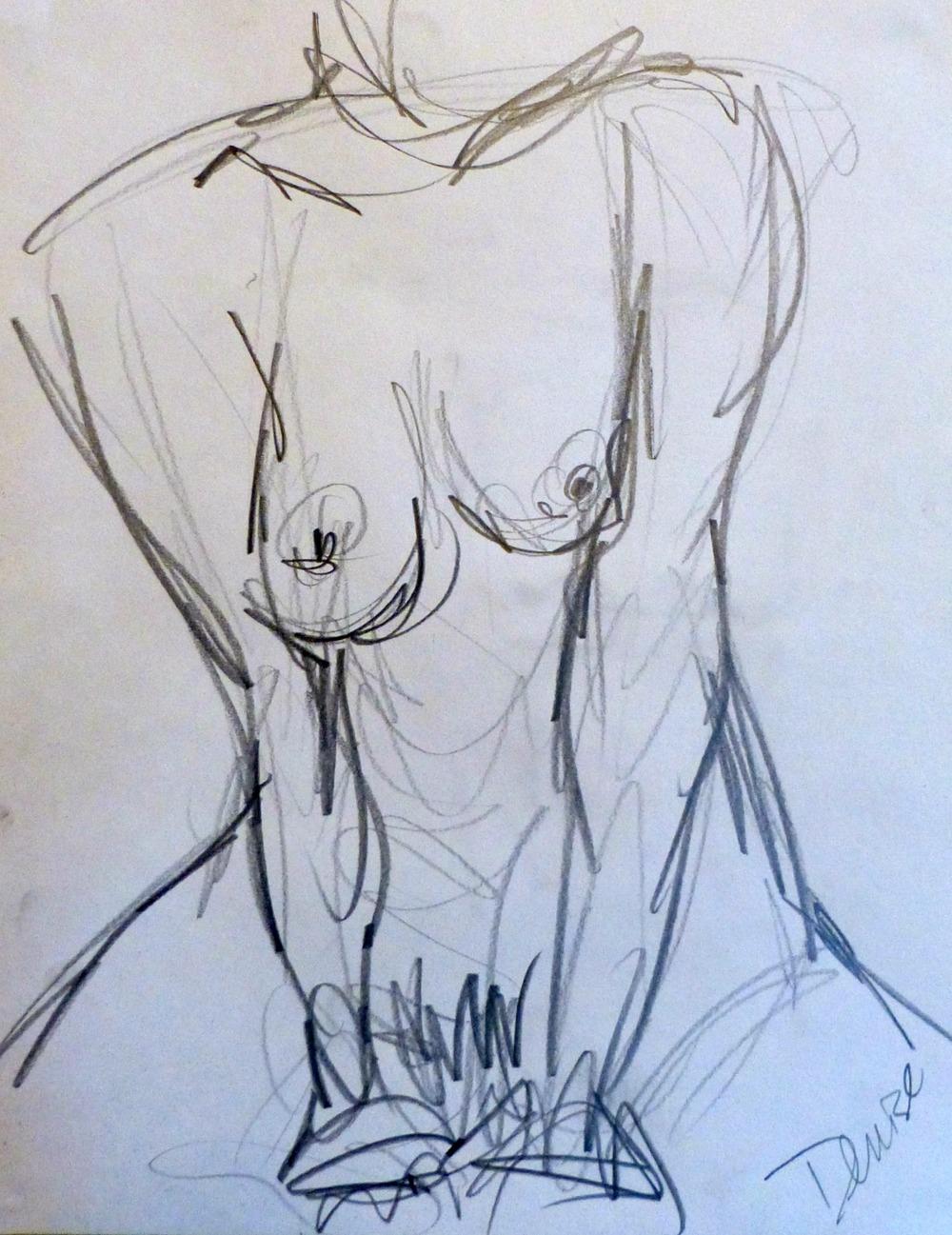 nwm - Sketch - female figure.jpg