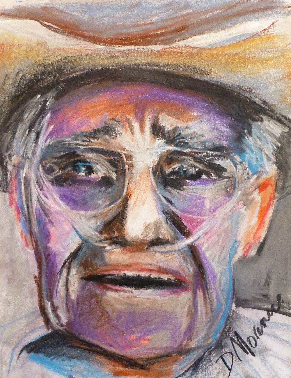 nwm - Sketch - Old Cali Cowboy.jpg