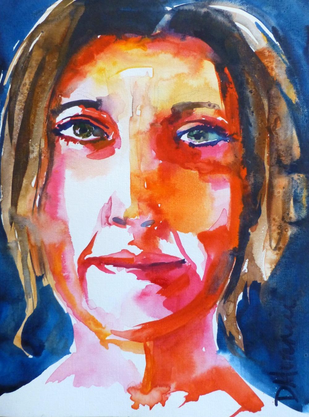 nwm - Sketch - Self Portrait3.jpg