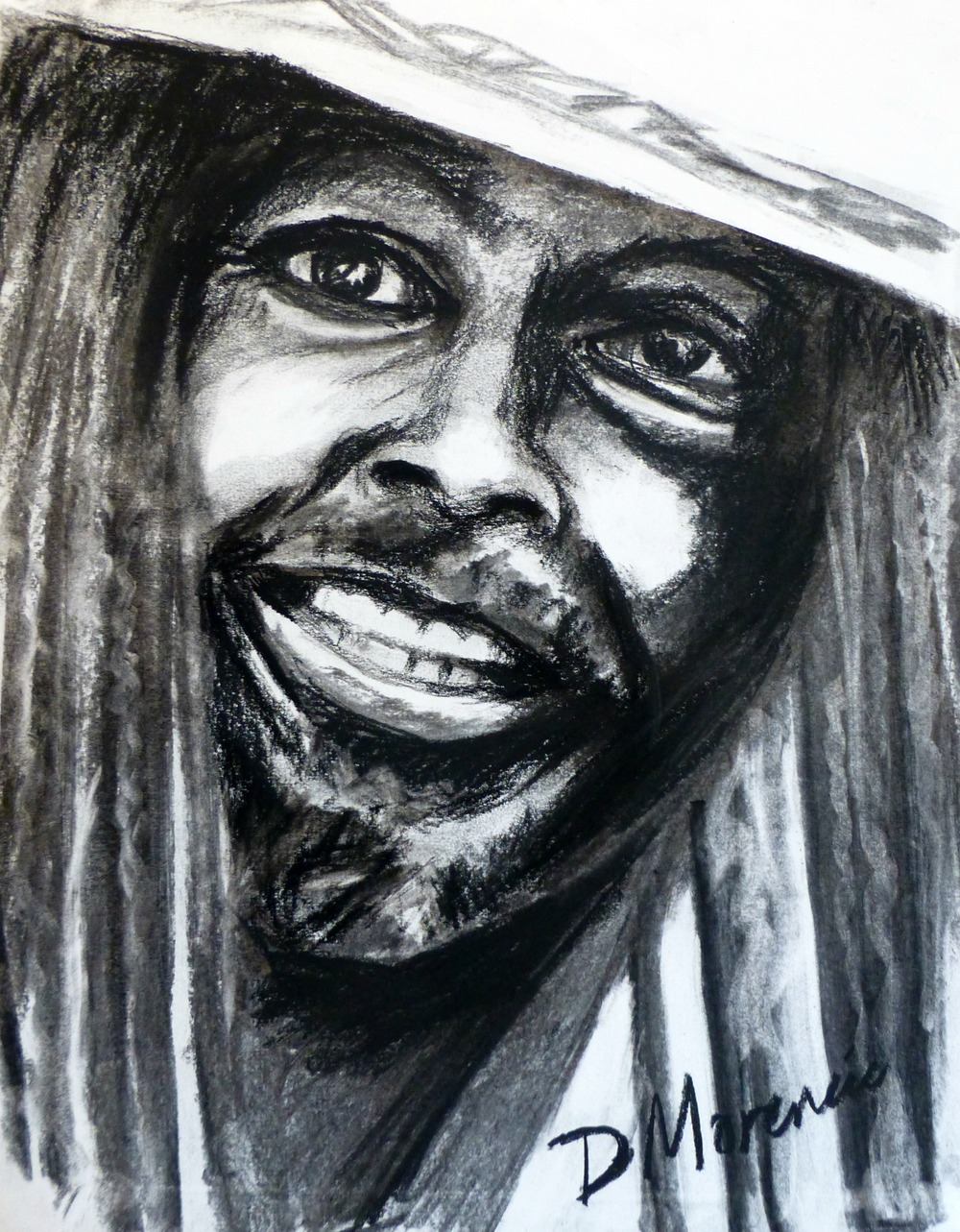 nwm - Sketch - Musician with Dreads.jpg