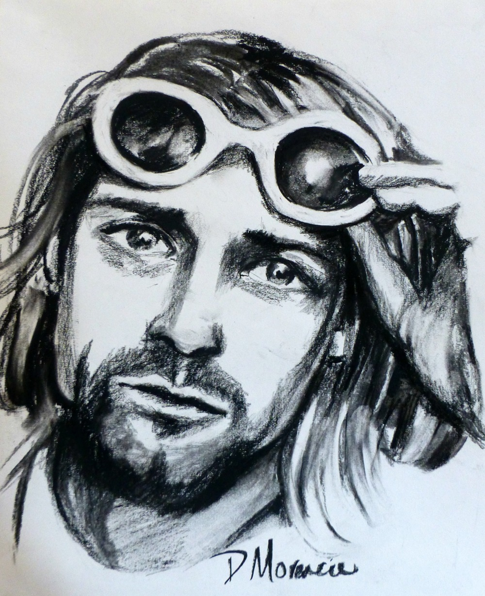 nwm - Sketch - Kurt.jpg