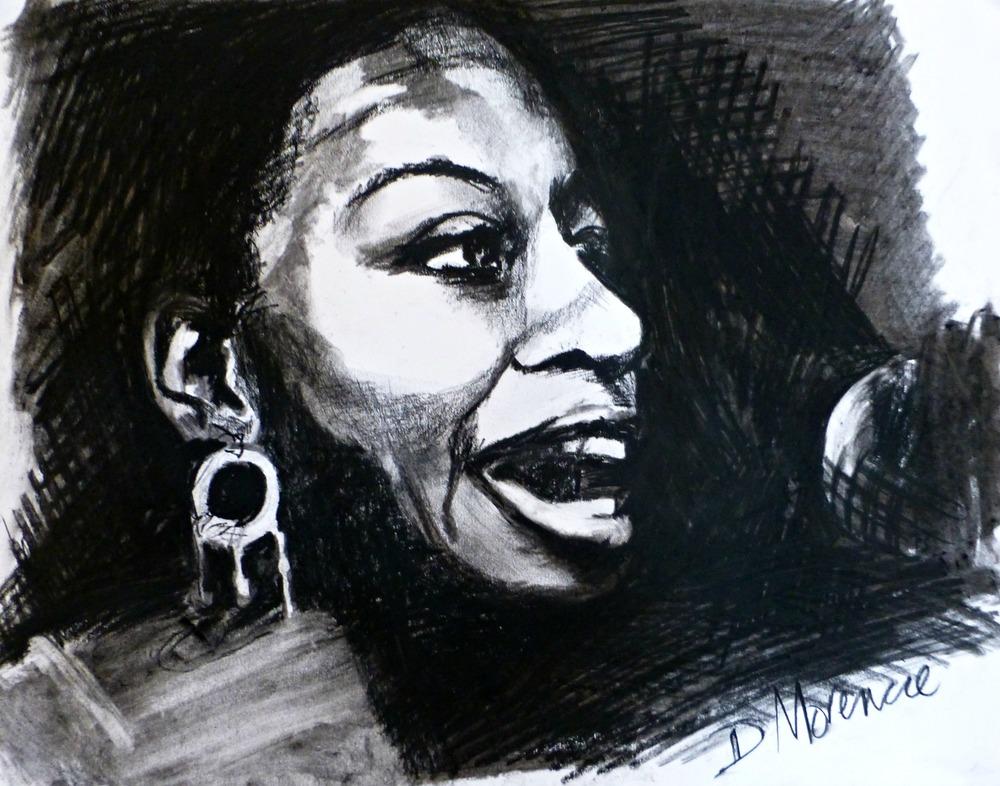 nwm - Sketch - Nina Simone.jpg