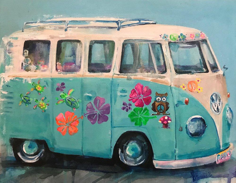 Peace Bus II.jpg
