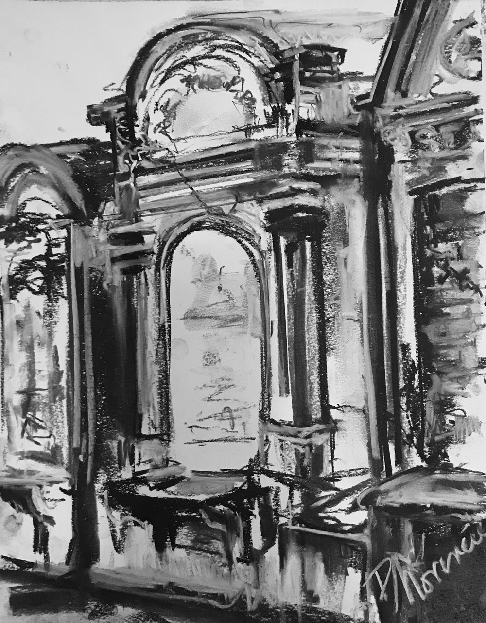 cemetery sketch.jpg