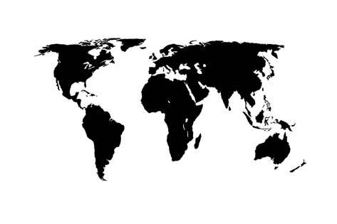 jacques70-world-map-black-on-white_a-G-10351711-9664567.jpg