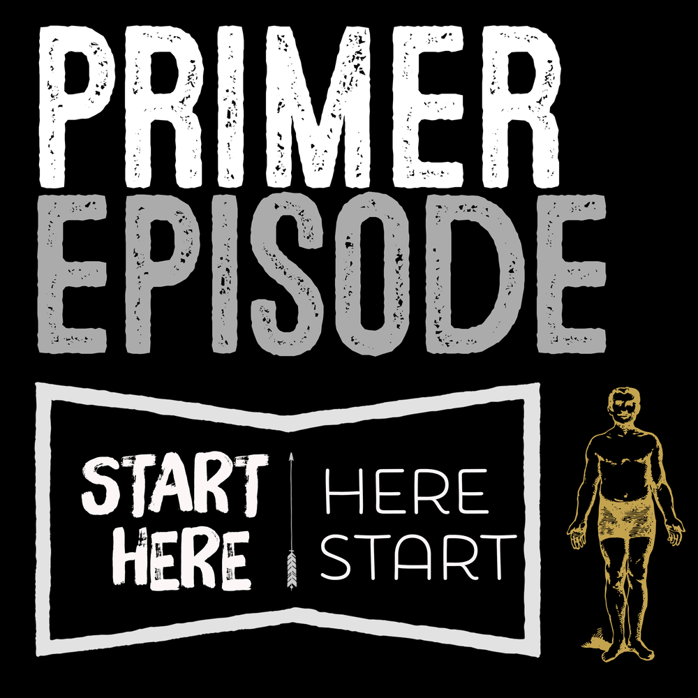 Square_Primer.png