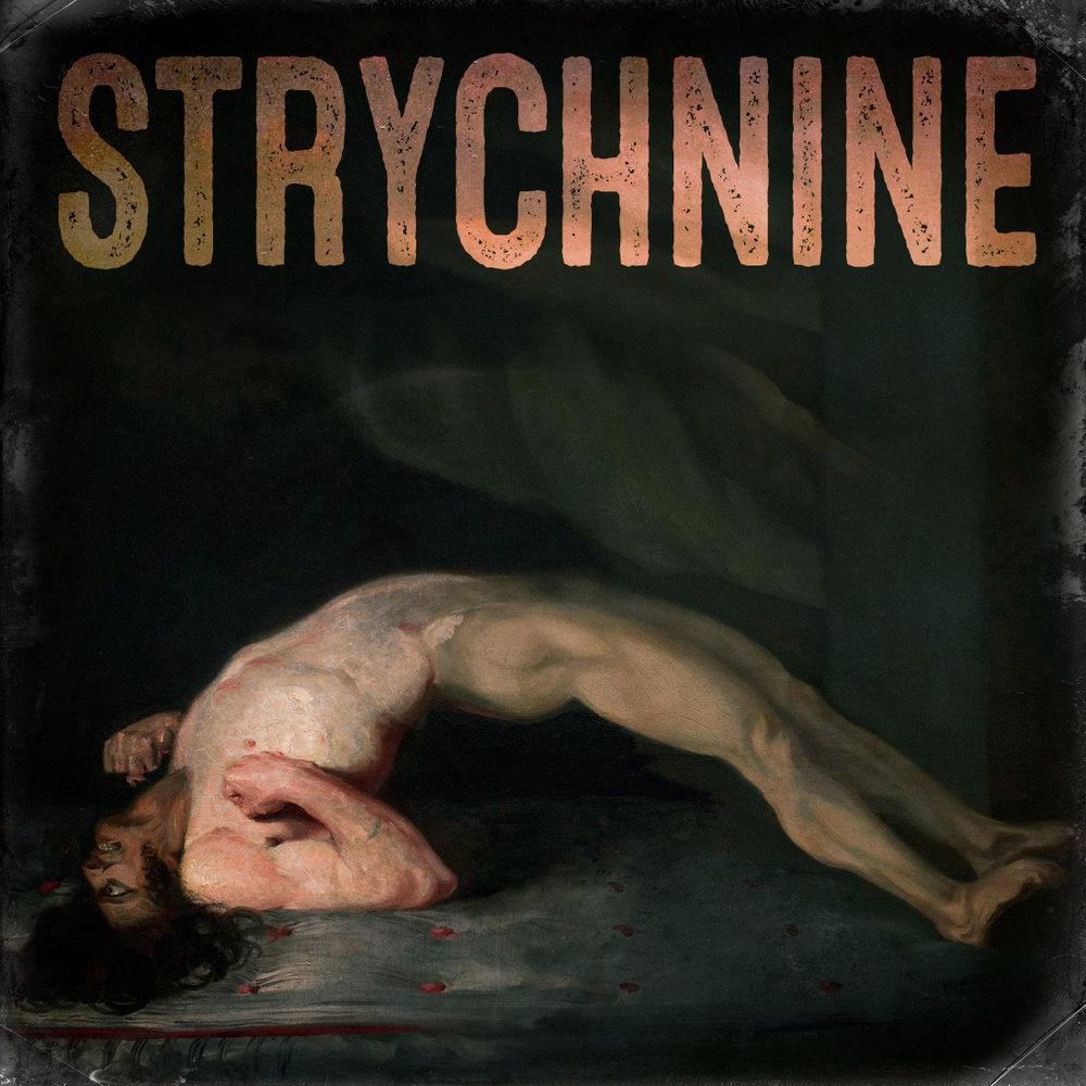 strychnine_021.jpg