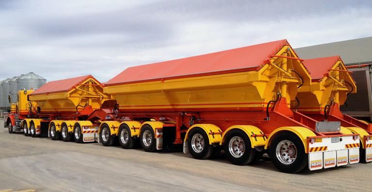 Truck-Tarp-Side-Tipper-01.jpg