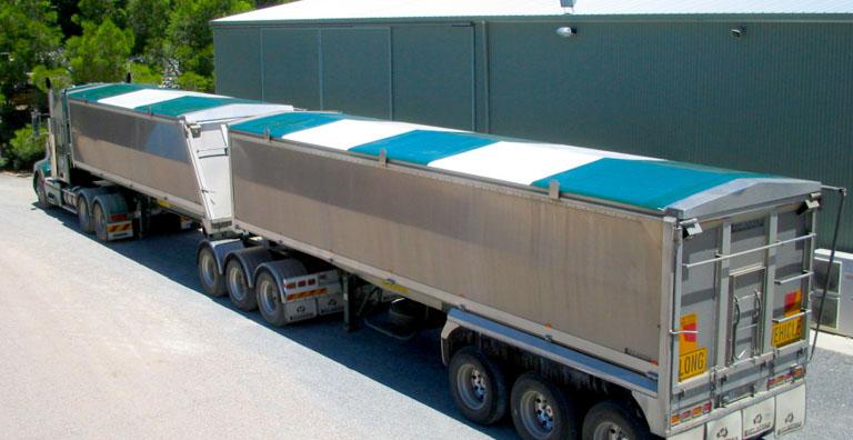 Truck-Tarp-Roll-Over-02.jpg