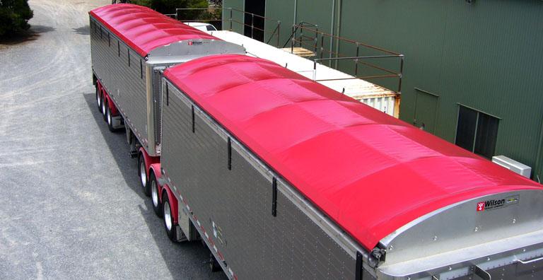 Truck-Tarp-Roll-Over-01.jpg