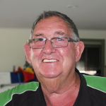 Beetle , transport industry veteran who understands the need for reliable products and timely service