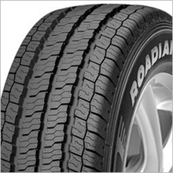 Nexen-Roadian-CT8-HL