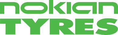 Nokian-Logo