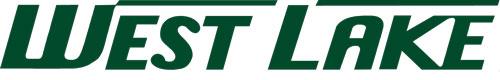 Westlake_Logo.jpg