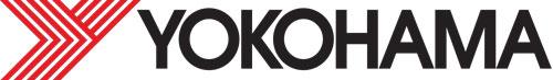 Yokohama_Logo.jpg