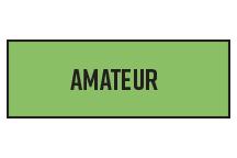 amateur.jpg