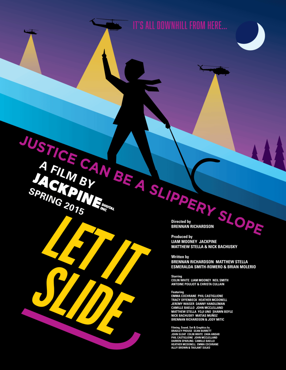 v2_LetItSlide_Poster_March2015-1e.png
