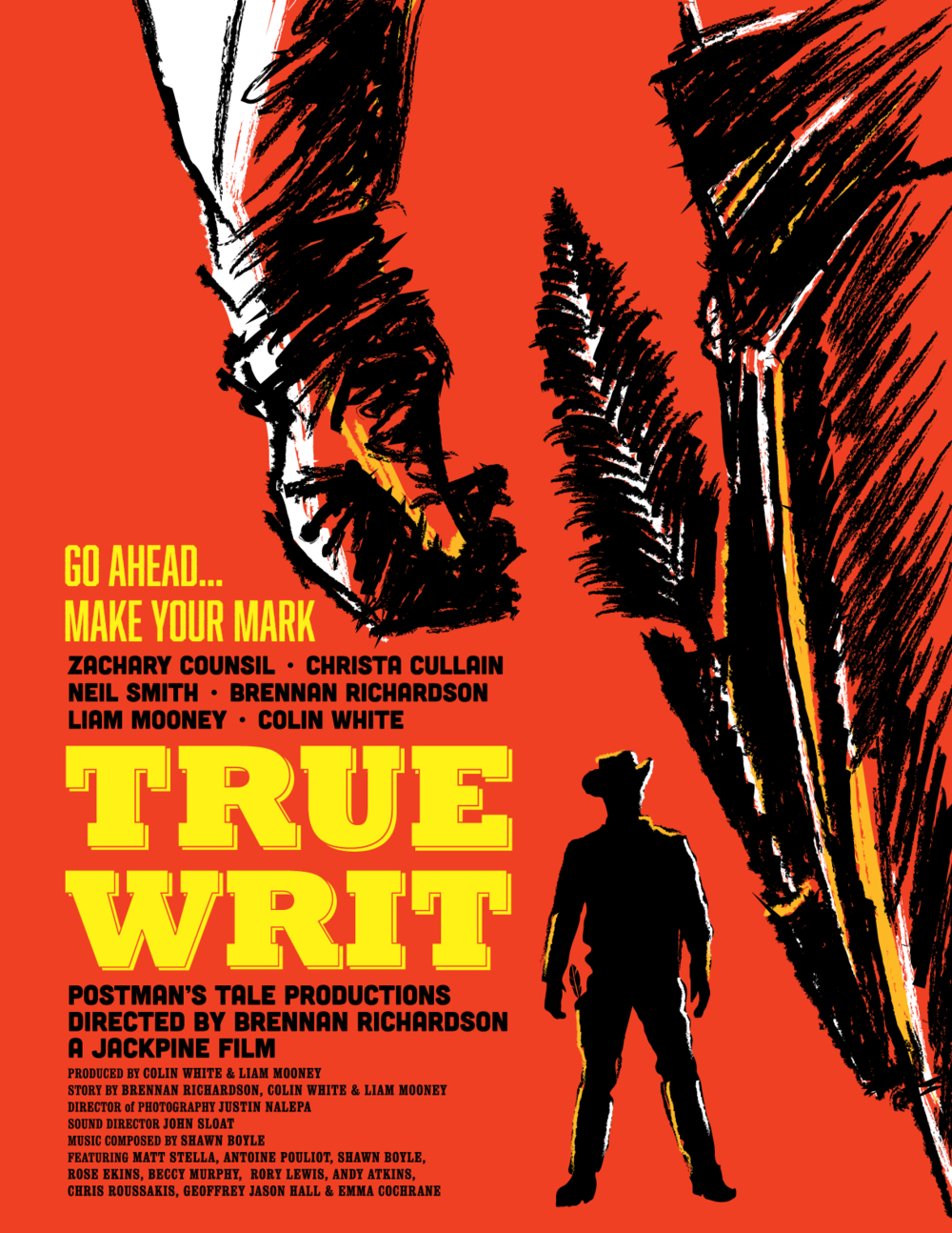 True_Writ_Poster_Final.png
