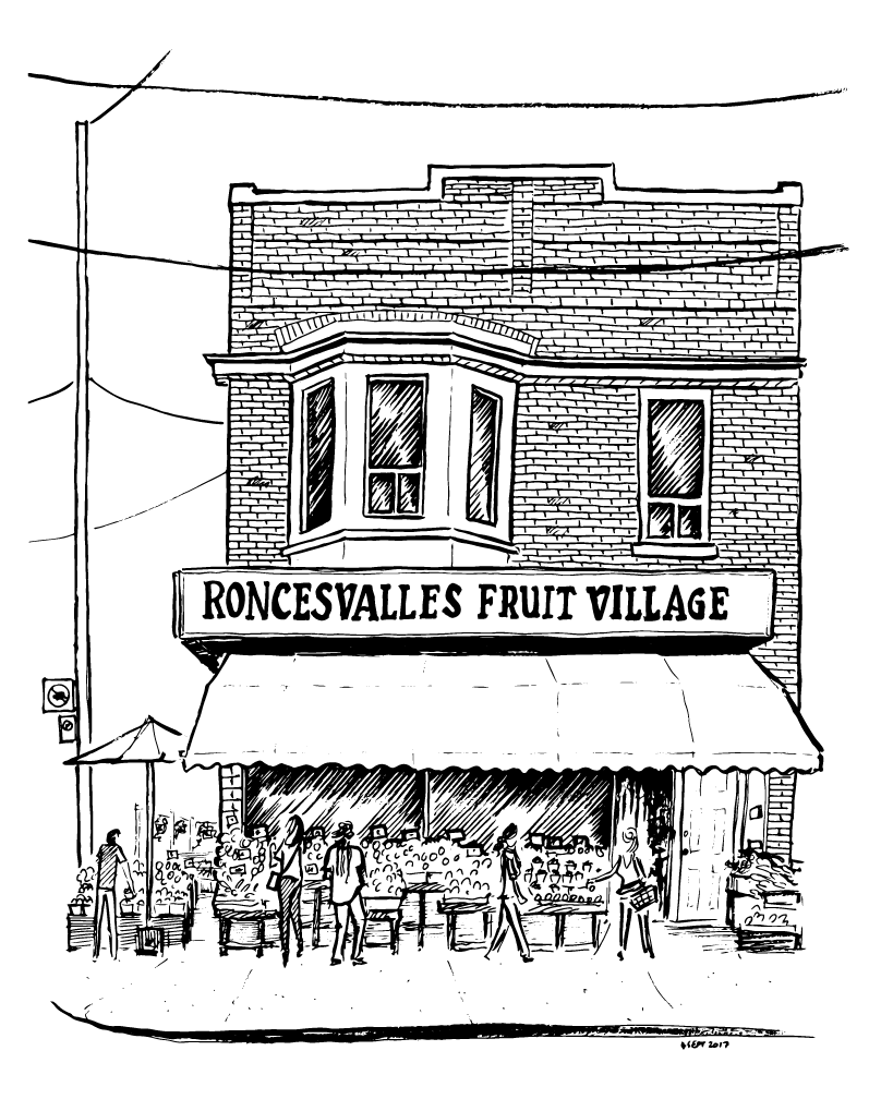 Roncesvalles_Fruit_Village-01.png