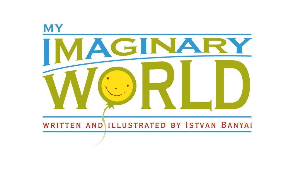 Imaginary World.jpg