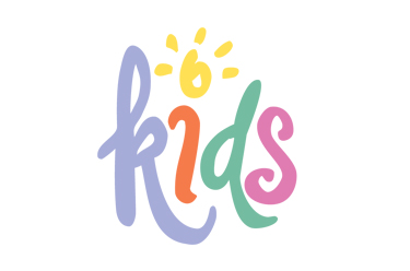 KIDS-LOGO-SLORIG.jpg
