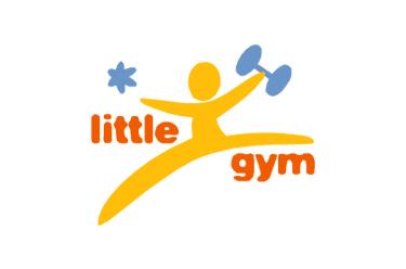 LittleGym-SLorig.jpg