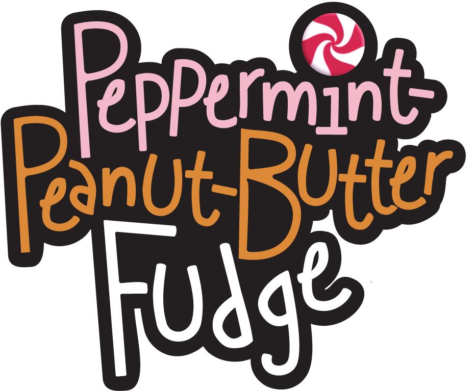Peppermint PBF.jpg