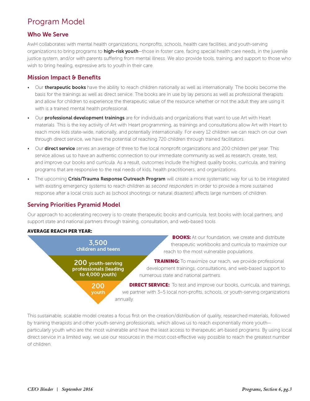 06.03 CEO Program Model.jpg