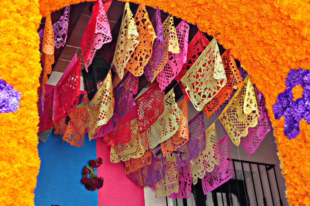 Oaxaca-Colorful-Entrance.jpeg