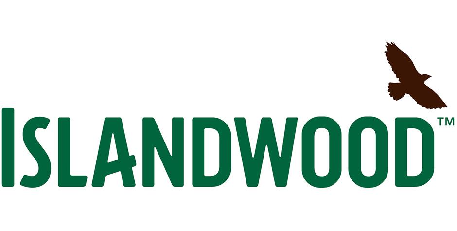 IslandWood_Logo-web.jpg