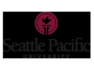 SPU-logo.png